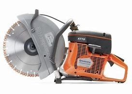 Cut Off Saw Hire