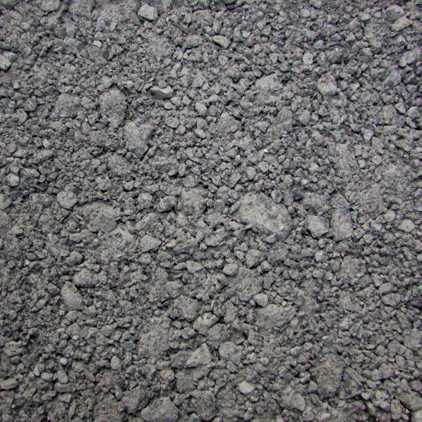 Self Binda Steel Grey Gravel