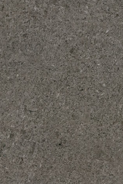 ALS Carbon Grey Porcelain Paving