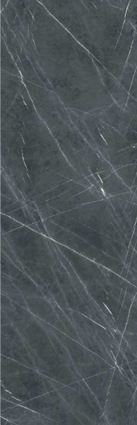 X-Tech Light Marble Surface Cladding