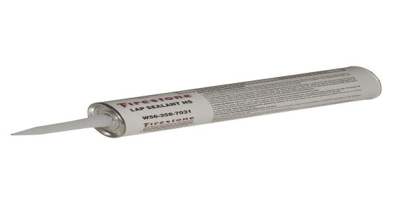 Firestone Lap Sealant