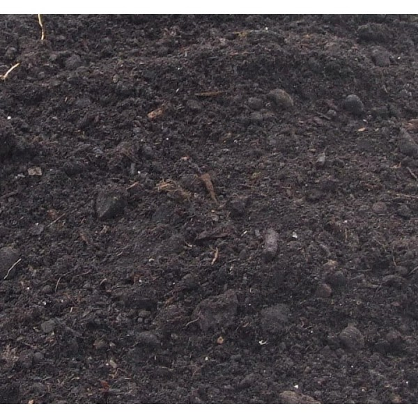 ALS Multipurpose Compost