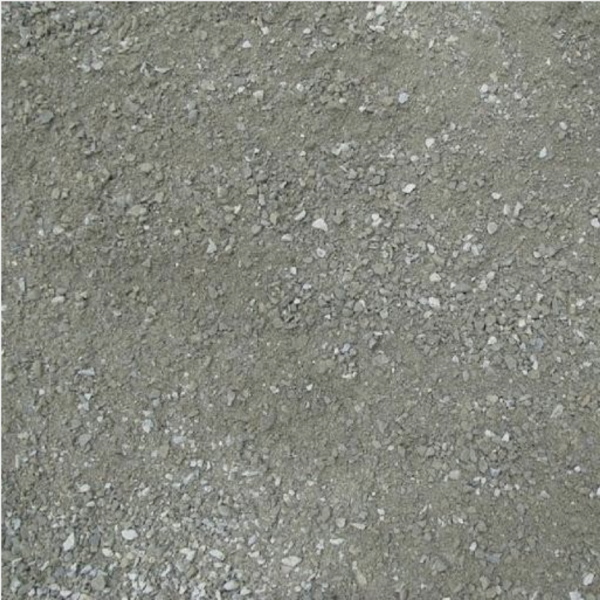Limestone Chippings (2-6mm)