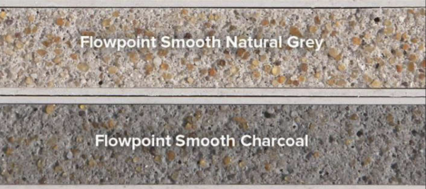ALS Ultrascape Flowpoint Smooth Grout