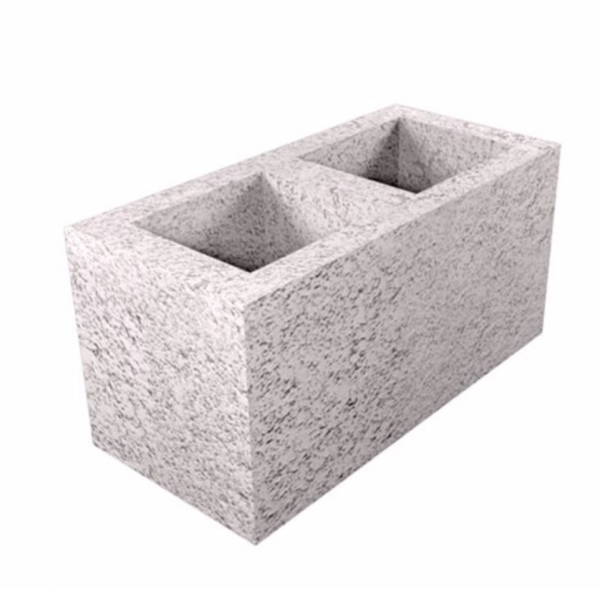 ALS Hollow Concrete Blocks