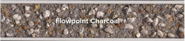 Flowpoint Grout Half Pallet
