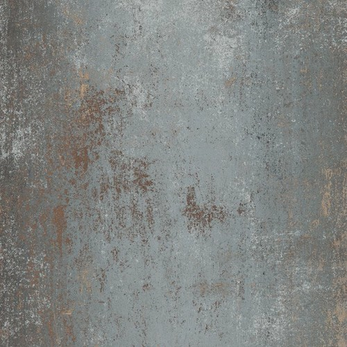 X-Tech Rustic Chrome Surface Cladding