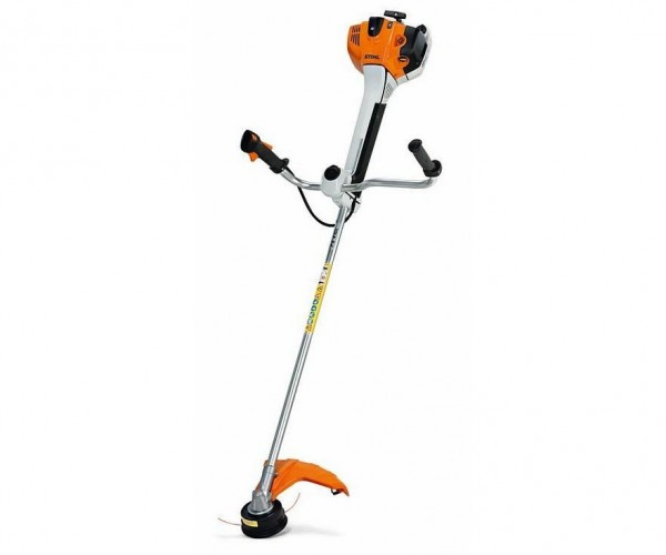 Strimmer Hire