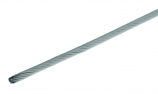 ALS Stainless Steel Wire Rope