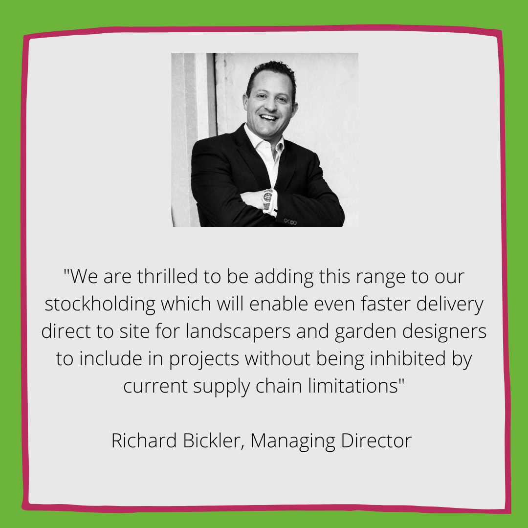 quote from Richard Bickler about casatua porcelain